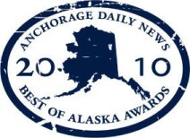 Anchorage, AK best of alaska chiropractic